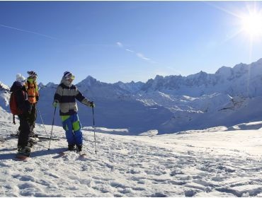 Ski region Le Grand Massif-10