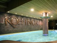 Chalet-apartment Koh-i Nor type B 49 m²-3