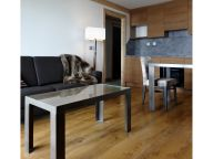 Chalet-apartment Koh-i Nor type B 49 m²-4