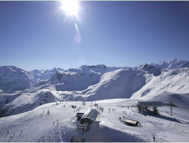 Ski region Le Grand Massif-3