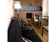 Chalet-apartment Koh-i Nor type B 49 m²-5