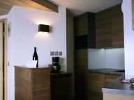 Chalet-apartment Koh-i Nor type B 49 m²-7