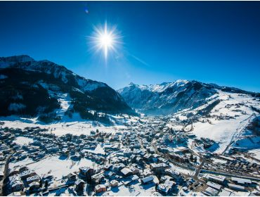 Ski village Cosy and snow-certain winter sport village with plenty of facilities-2