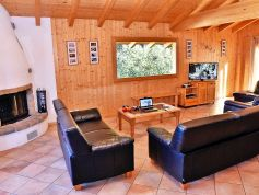 Chalet Maria
